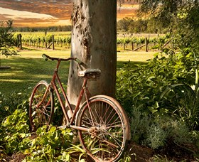 Stomp Wines - Accommodation Port Macquarie