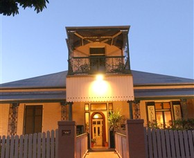 Grafton Regional Art Gallery - Accommodation Port Macquarie