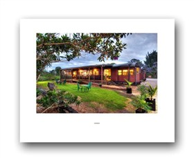 Red Rattlers Gallery - Accommodation Port Macquarie