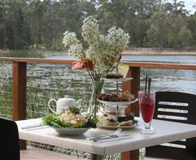 Abundance Lifestyle and Garden - Accommodation Port Macquarie