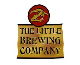 The Little Brewing Company - Accommodation Port Macquarie