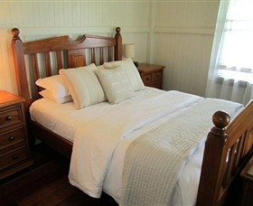 McLennans Lane River Retreat - Accommodation Port Macquarie