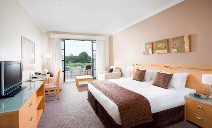 Mercure Kooindah Waters Central Coast - Accommodation Port Macquarie