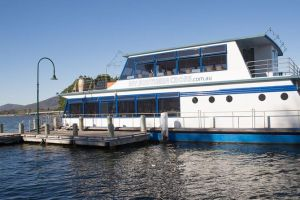 Sightseeing Cruises - Accommodation Port Macquarie
