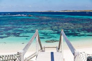 Rottnest Island All-Inclusive Grand Island Tour From Perth - Accommodation Port Macquarie