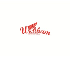 Wickham Motorcycle Co