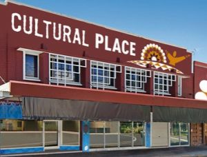 Cairns Cultural Place - Accommodation Port Macquarie