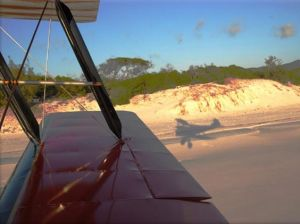 Tigermoth Adventures Whitsunday - Accommodation Port Macquarie