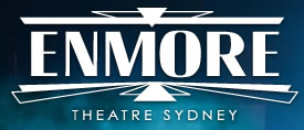 Enmore Theatre - Accommodation Port Macquarie