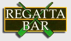Regatta Bar - Log Cabin - Accommodation Port Macquarie