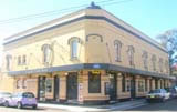 Carlisle Castle Hotel - Accommodation Port Macquarie