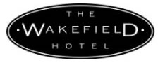 The Wakefield Hotel - Accommodation Port Macquarie