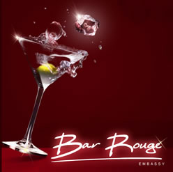 Bar Rouge - Accommodation Port Macquarie