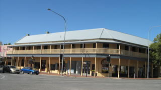 Colac Hotel - Accommodation Port Macquarie