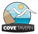 The Cove Tavern - Accommodation Port Macquarie