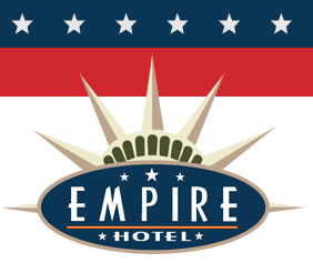 Empire Hotel - Accommodation Port Macquarie