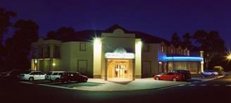 Highbury Hotel - Accommodation Port Macquarie