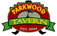 Parkwood Tavern - Accommodation Port Macquarie