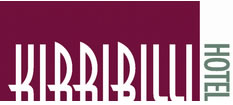 Kirribilli Hotel - Accommodation Port Macquarie