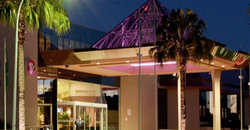 Bankstown Sports Club - Accommodation Port Macquarie