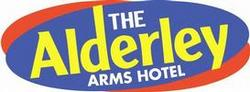 Alderley Arms Hotel - Accommodation Port Macquarie