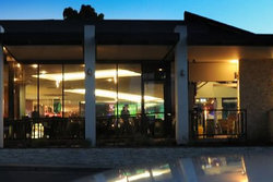 Modbury Plaza Hotel - Accommodation Port Macquarie