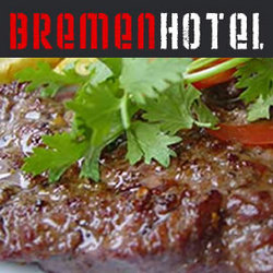 Bremen Hotel - Accommodation Port Macquarie