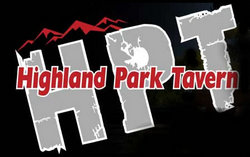 Highland Park Family Tavern