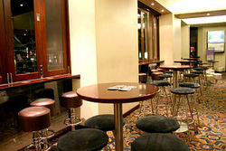 Gladstone Park Hotel - Accommodation Port Macquarie
