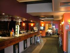 Lewisham Hotel and Live House - Accommodation Port Macquarie