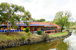 Anglers Tavern - Accommodation Port Macquarie