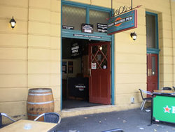 Paddy Maguires - Accommodation Port Macquarie