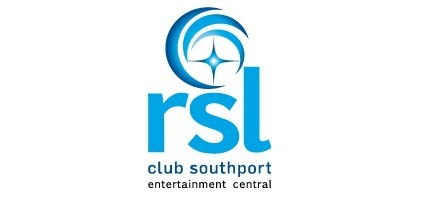 RSL Club Southport - Accommodation Port Macquarie