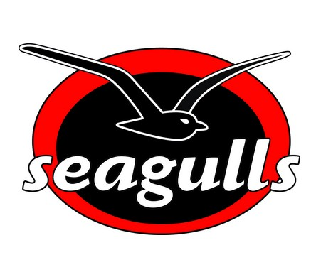 Seagulls Club - Accommodation Port Macquarie