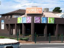 Mitcham Hotel - Accommodation Port Macquarie