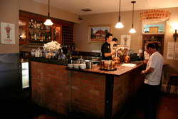 Rose and Crown - Accommodation Port Macquarie