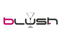 Blush Night Club - Accommodation Port Macquarie