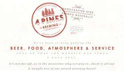 Pines Brewing Company - Accommodation Port Macquarie