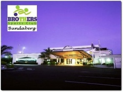 Brothers Sports Club - Accommodation Port Macquarie