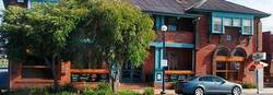 Great Ocean Hotel - Accommodation Port Macquarie