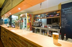 Royal Hotel Daylesford - Accommodation Port Macquarie