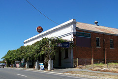 Red Hill Hotel - Accommodation Port Macquarie