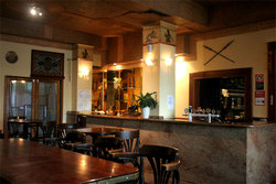 The Great Northern Hotel - Newcastle - Accommodation Port Macquarie