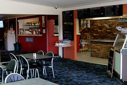 Greenwell Point Hotel - Accommodation Port Macquarie