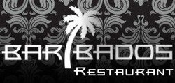 Barbados Lounge Bar  Restaurant - Accommodation Port Macquarie