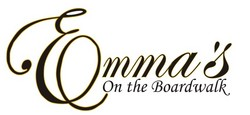 Emmas On The Boardwalk - Accommodation Port Macquarie
