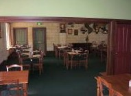 Dardanup Tavern - Accommodation Port Macquarie