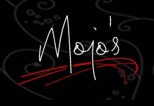 Mojos  - Accommodation Port Macquarie