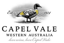Capel Vale Brewery - Accommodation Port Macquarie