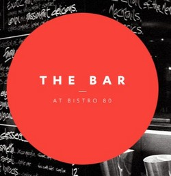 The Bar at Bistro 80 - Accommodation Port Macquarie